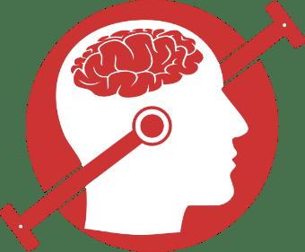 treten und denken — Der Blog zum Rad